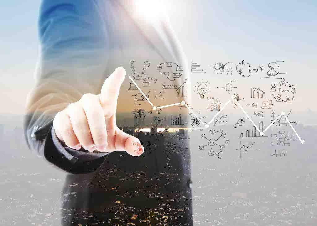 8-luohi-comuni-sul-business-coaching