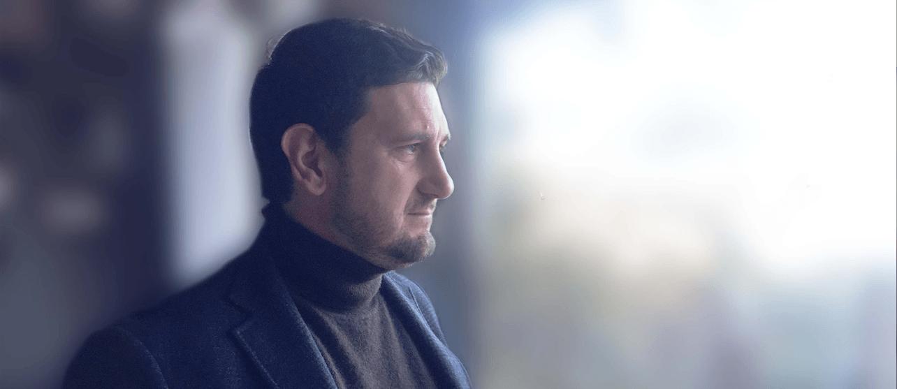 business coach per manager e imprenditori a Brescia Verona Mantova Cremona