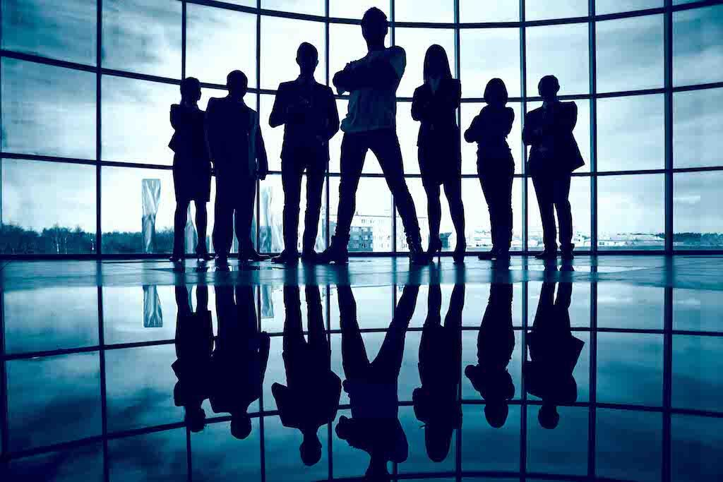 stili-di-leadership-tipi-di-leadership