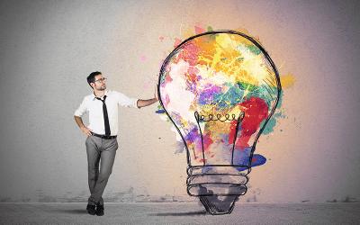 Growth Mindset: la mentalità di successo del leader moderno
