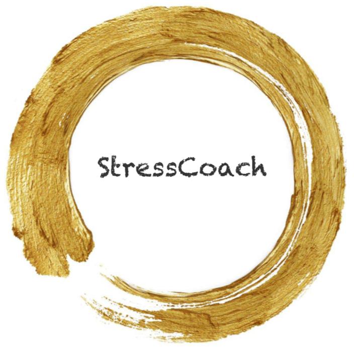 stress-coach-logo