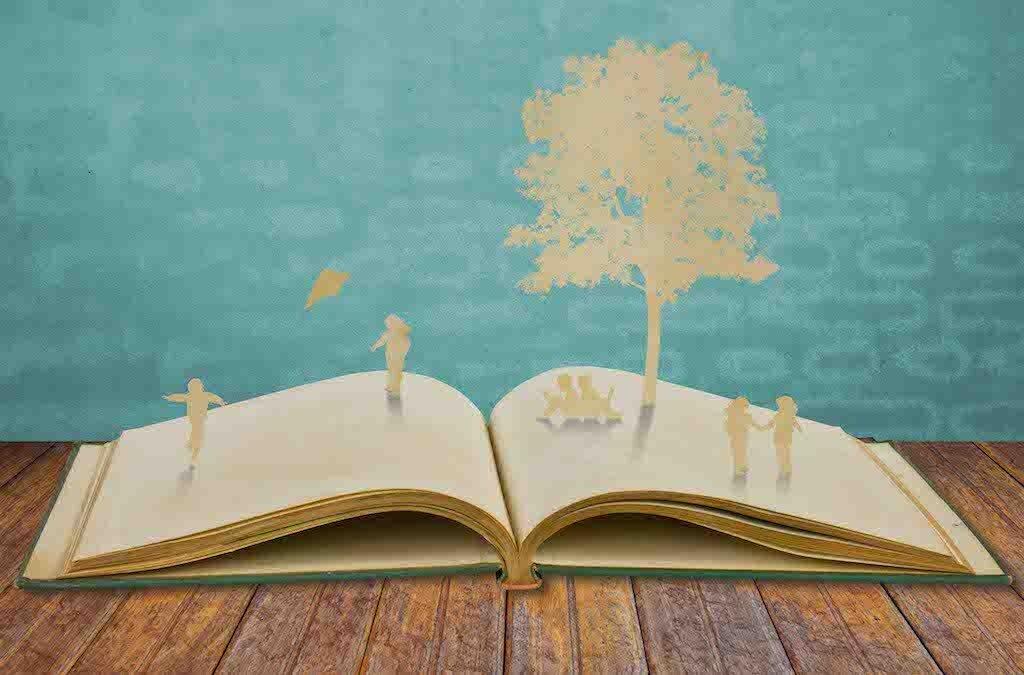 libri-life-coachiang-per-la crescita-personale
