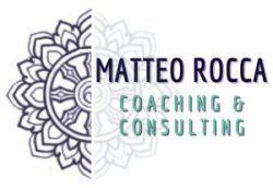 matteo-rocca-business-executive-coach-consulenza-aziendale