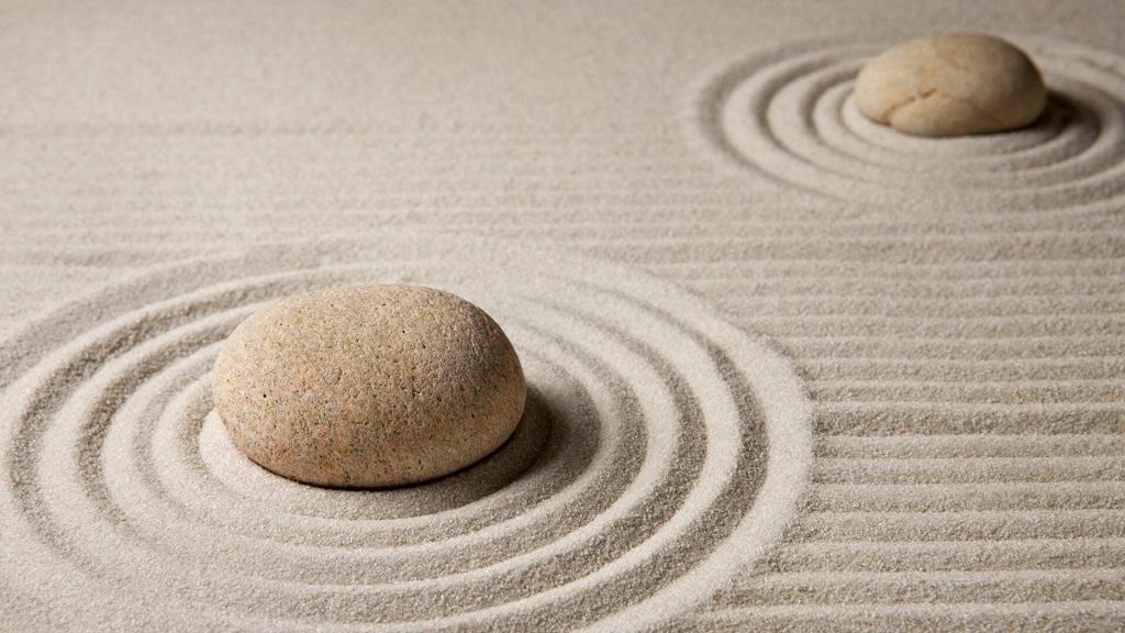 stress management work life balance