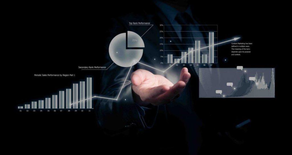 produttività-aziendale-come-aumentarla