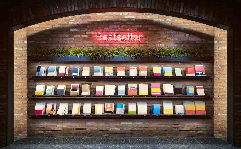 libri-sulla-vendita-psicologia-della-vendita