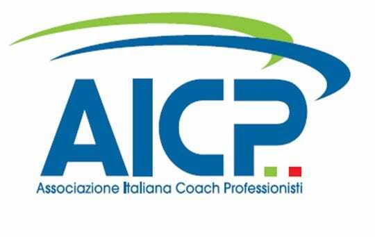 logo-Aicp