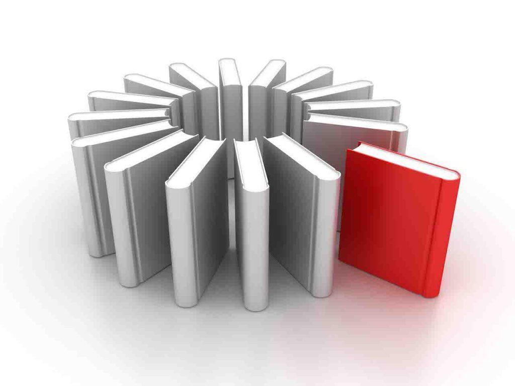 libri-sulla-leadership