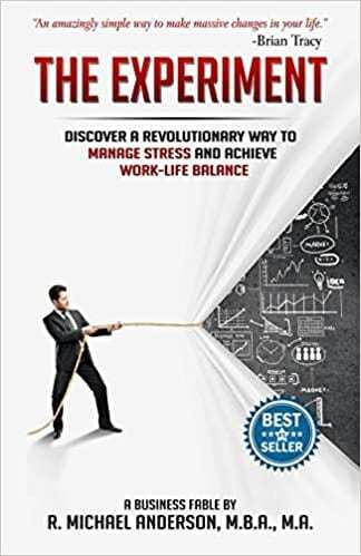 Anderson-R.M.-The-Experiment-Discover-a-Revolutionary-Way-to-Manage-Stress-and-Achieve-Work-Life-Balance-The-Experiments-Book-1-English-Edition.jpg