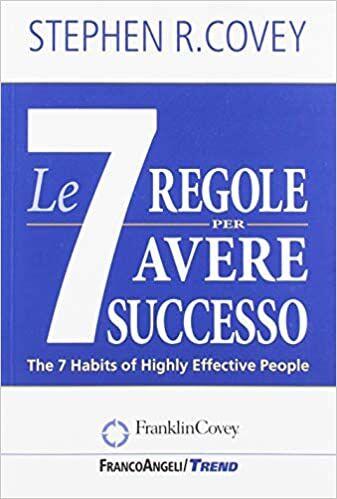 Covey-S.-Le-sette-regole-per-avere-successo.jpg