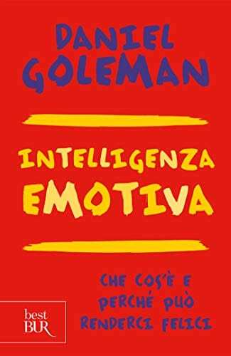 Goleman-D.-Intelligenza-emotiva.jpg