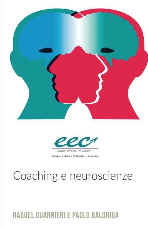 Guarnieri-R.-Baldriga-P-Coaching-e-neuroscienze.jpg