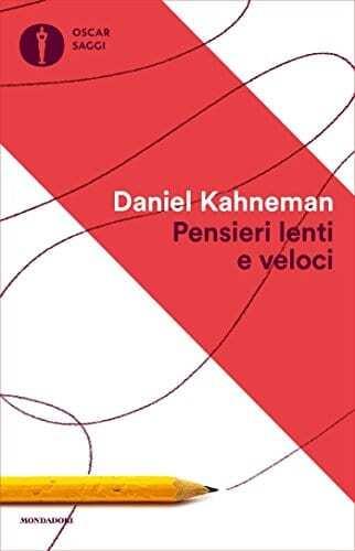 Kahneman-D.-Pensieri-lenti-e-veloci.jpg