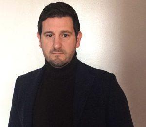 Business Coach - Matteo Rocca Coaching