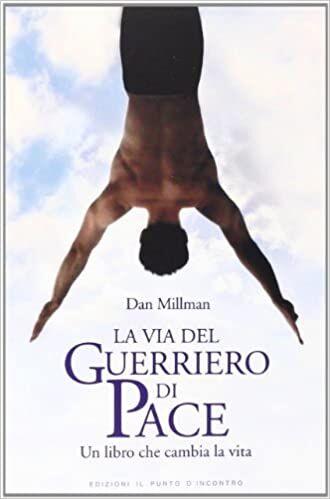 Millman-D.-La-via-del-guerriero-di-pace.-Un-libro-che-cambia-la-vita-letto-da-Jacopo-Venturiero.jpg