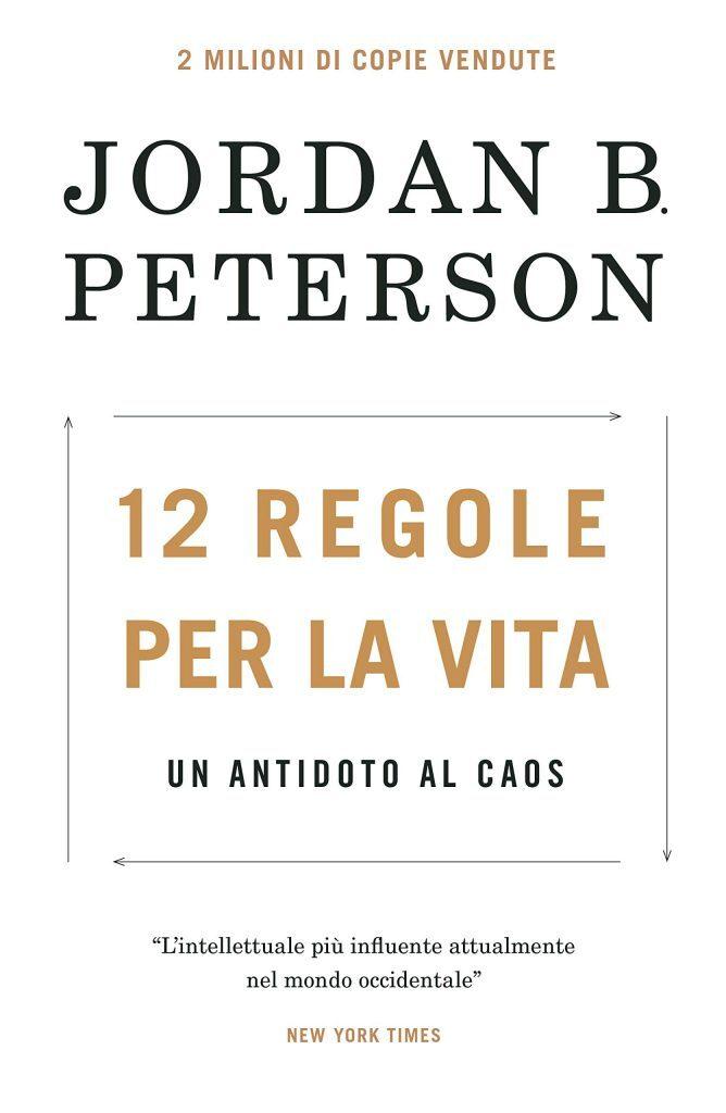 Peterson-J.-B.-12-regole-per-la-vita.-Un-antidoto-al-caos.jpg