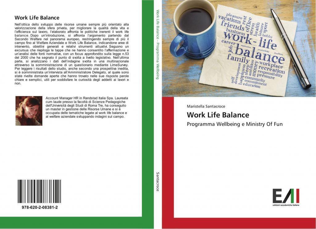 Santacroce-M.Work-Life-Balance-Programma-Wellbeing-e-Ministry-Of-Fun.jpg