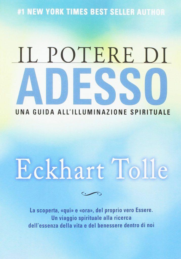 Tolle-E.-Il-potere-di-adesso.-Una-guida-all'illuminazione-spirituale.jpg
