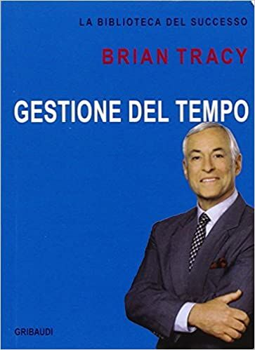 Tracy-B.-Gestione-del-tempo.jpg