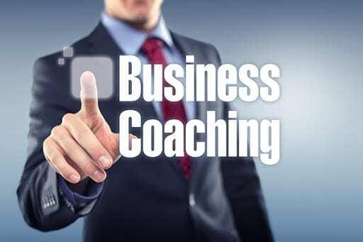 libri-sul-business-coaching