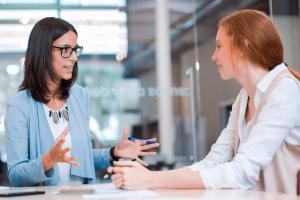 feedback_efficace-per_la_gestione_delle_persone