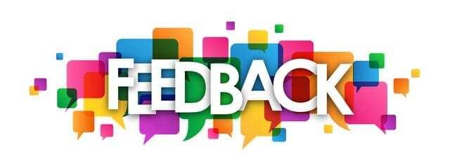 feedback_migliorativo_facilita_la_crescita_dei_lacoratori