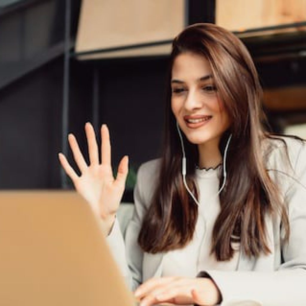 il_coaching_virtuale_online_è_comodo_ed_efficace