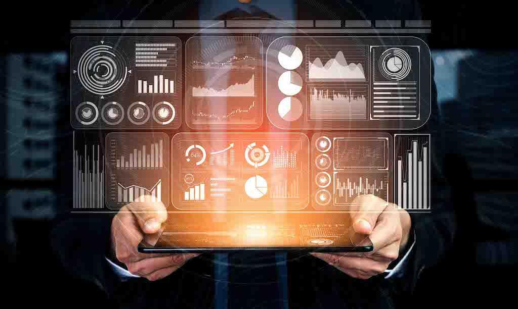 coaching-virtuale-la-guida-al-business-coaching-online