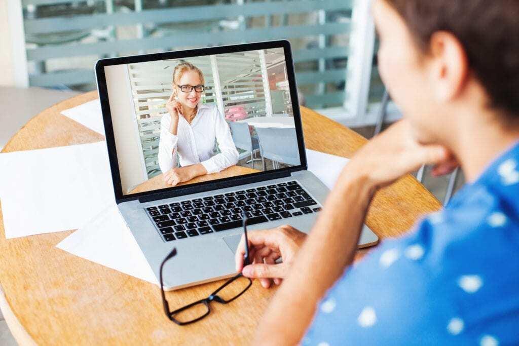 coaching_virtuale_cosa_significa_fare_coaching_online