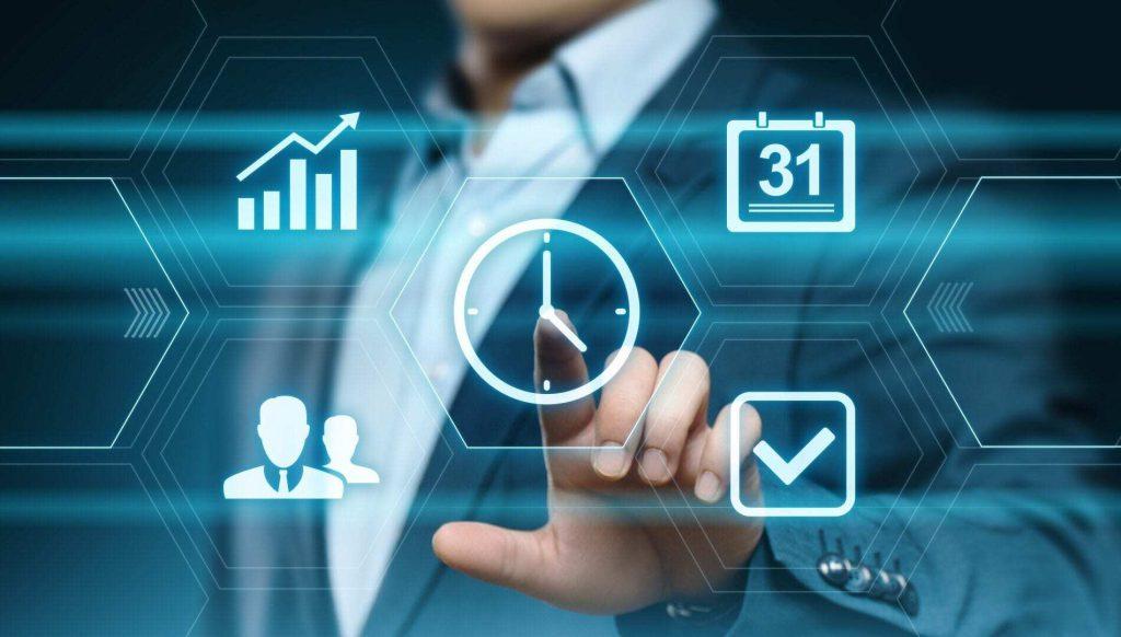 gestione_del_tempo_dei_sales_manager