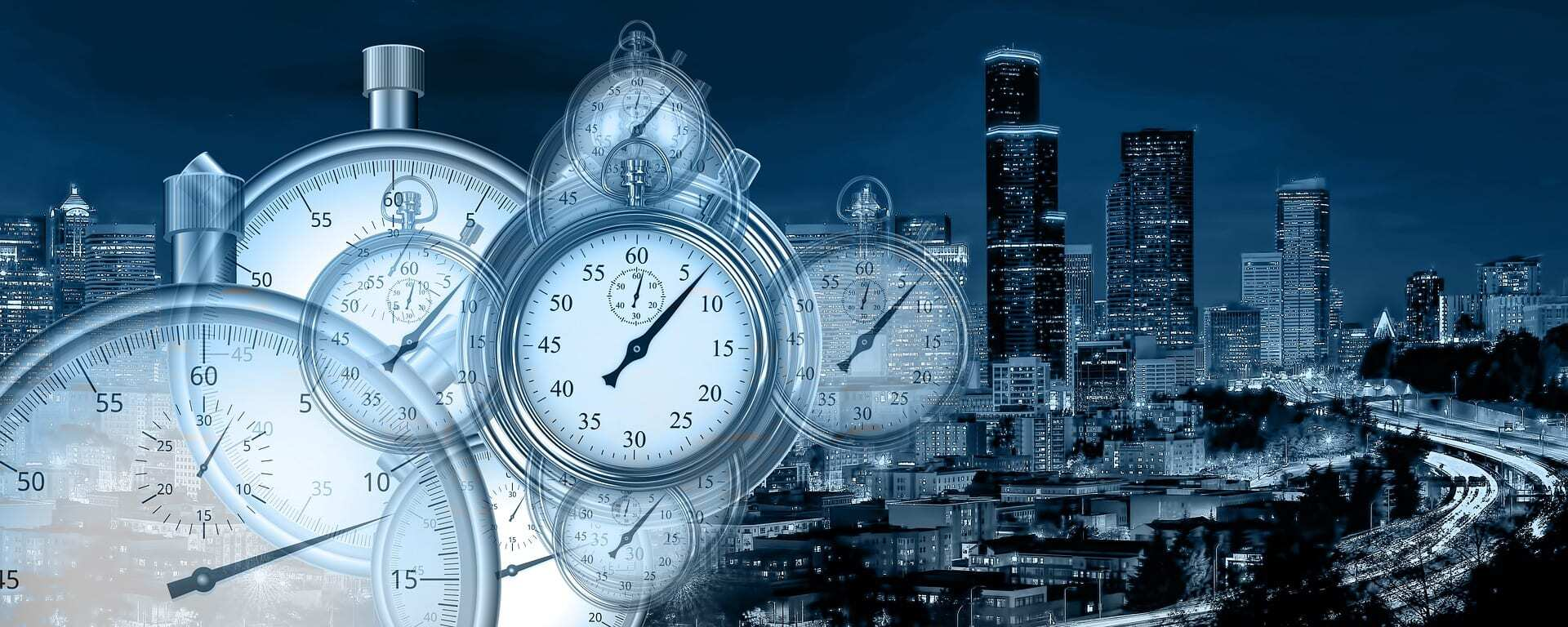 i_migliori_libri_per_la_gestione_del_tempo_e_la_produttività
