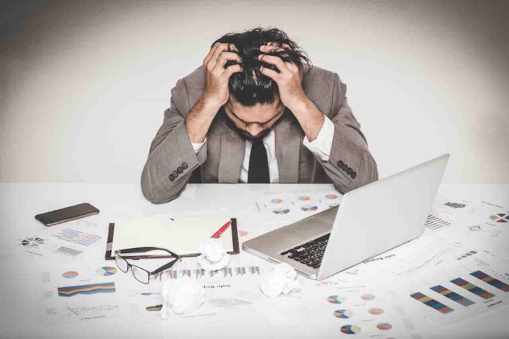 libero-professionista-rischio-burnout
