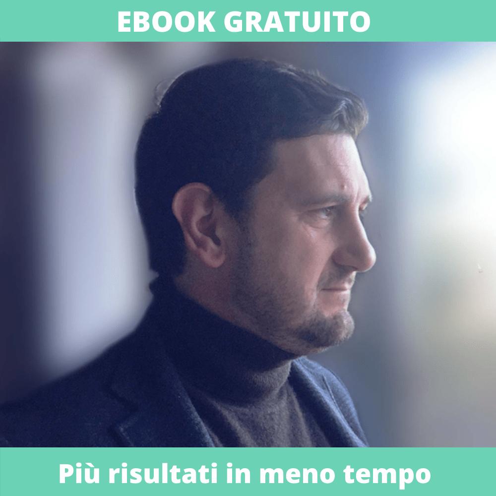 ebook_matteo_rocca_più_risultati_in_meno_tempo