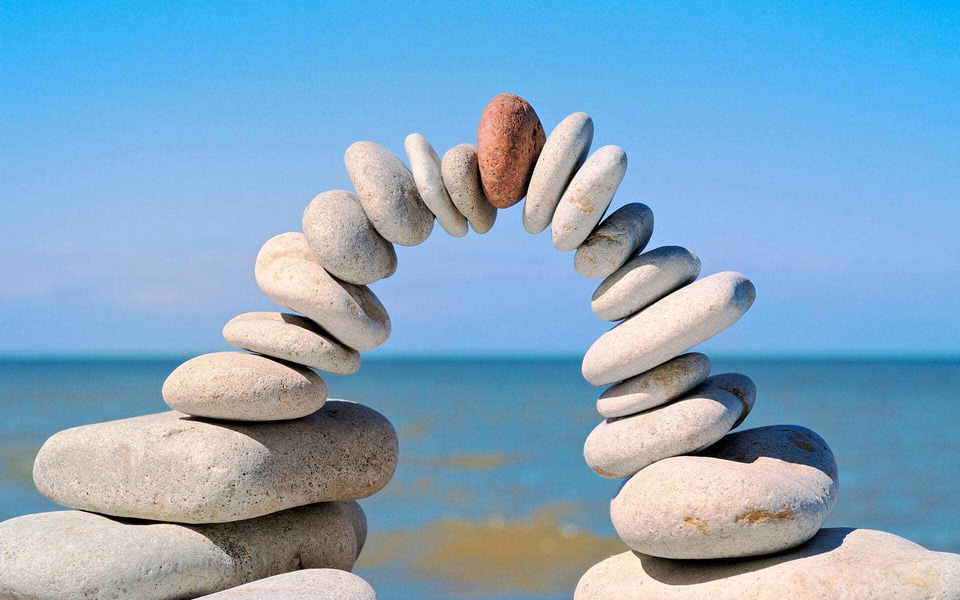 migliorare_lequilibrio_tra_vita_privata_e_il_lavoro