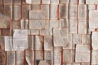 i migliori libri da leggere suggeriti da Matteo Rocca Coach
