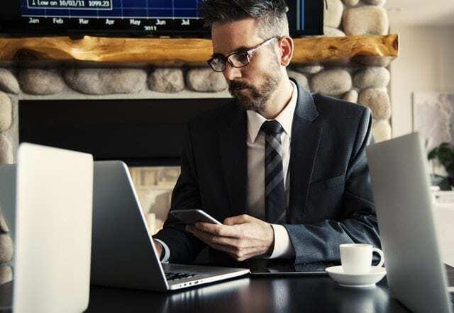 3 sessioni di coaching online