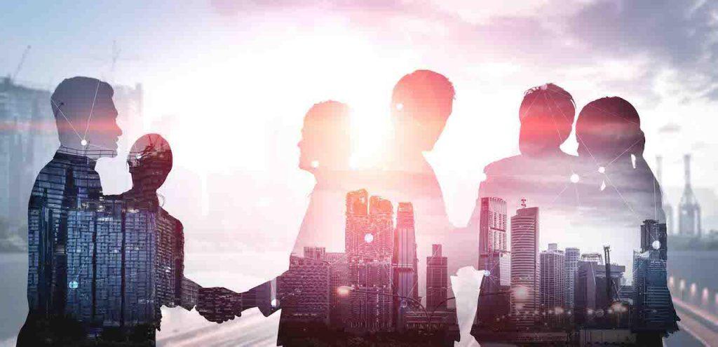ruoli-aziendali-nelle-imprese-familiari-rappresentanza-e-governabilità