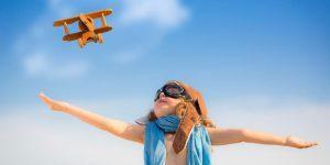 come superare il fallimento - 8 potenti abitudini