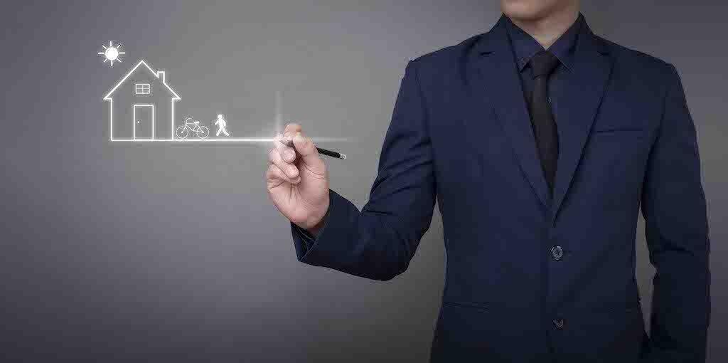 l-ruolo-della-famiglia-nella-continuità-aziendale