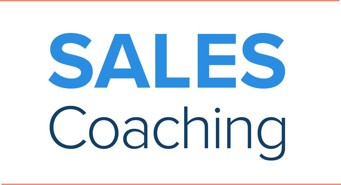 Il Coaching per potenziare le vendite e il business, ce ne parla Mirko Cuneo