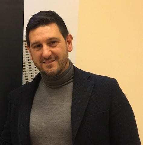 Matteo_Rocca_Coach_HOME