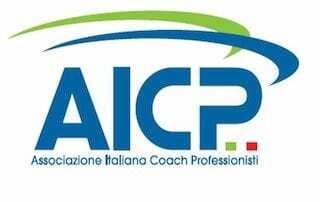 logo-Associazione-italiana-coach-professionisti