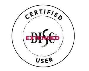logo-certificazione-extended-disc-assessment