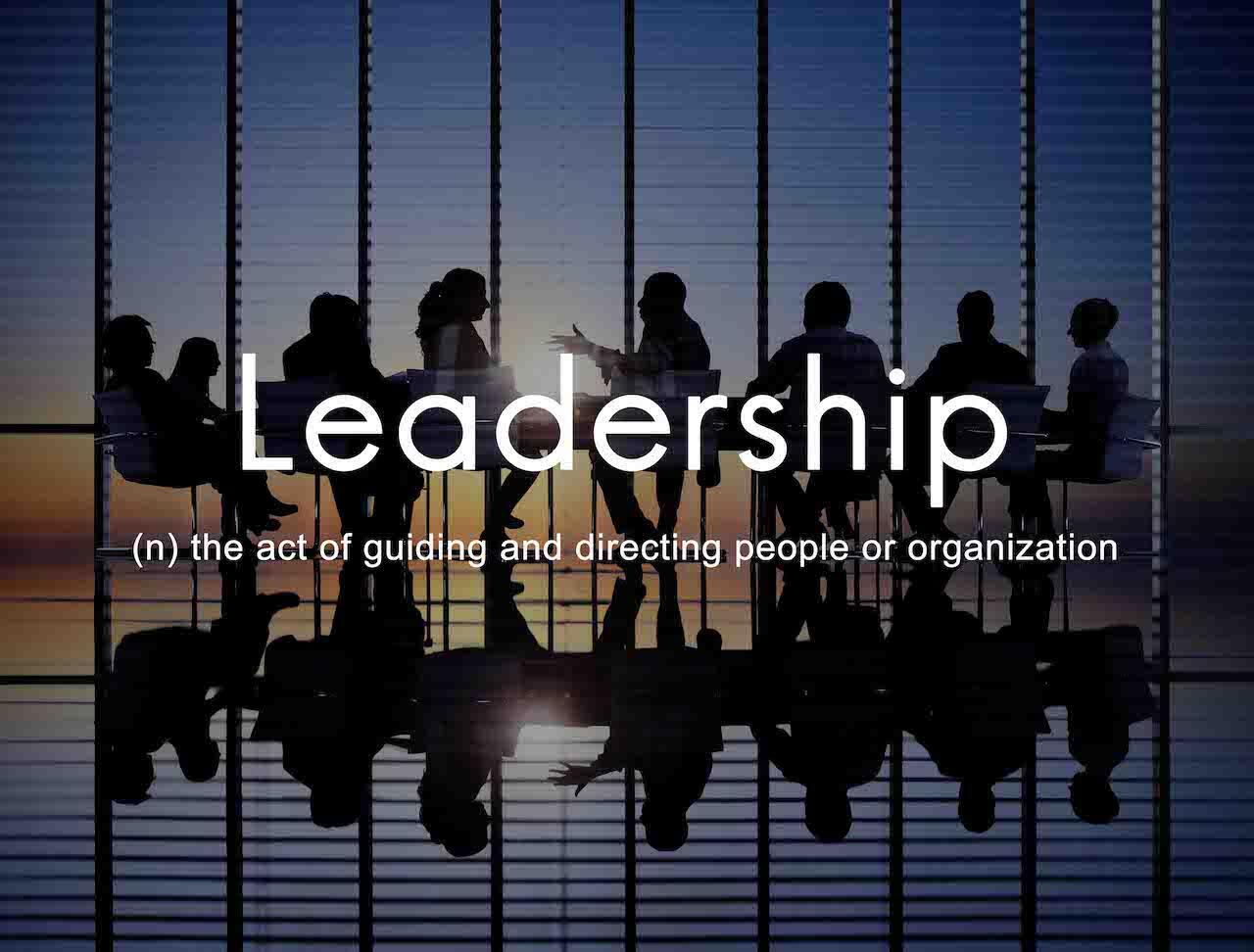come-migliorare-la-propria-leadership