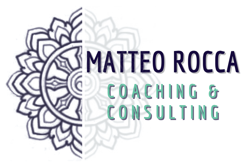 matteo-rocca-executive-coaching-and-consulting