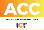badge-credenziale-ACC-ICF-accredited-certified-coach