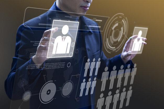 saper-delegare-per-migliorare-lorganizzazione-aziendale