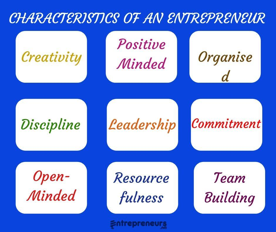 caratteristiche-di-un-imprenditore