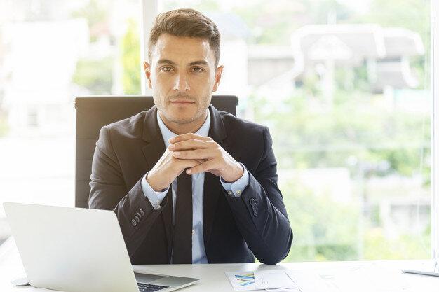 cosa-significa-essere-un-imprenditore-dirigere-un-azienda-è-complesso