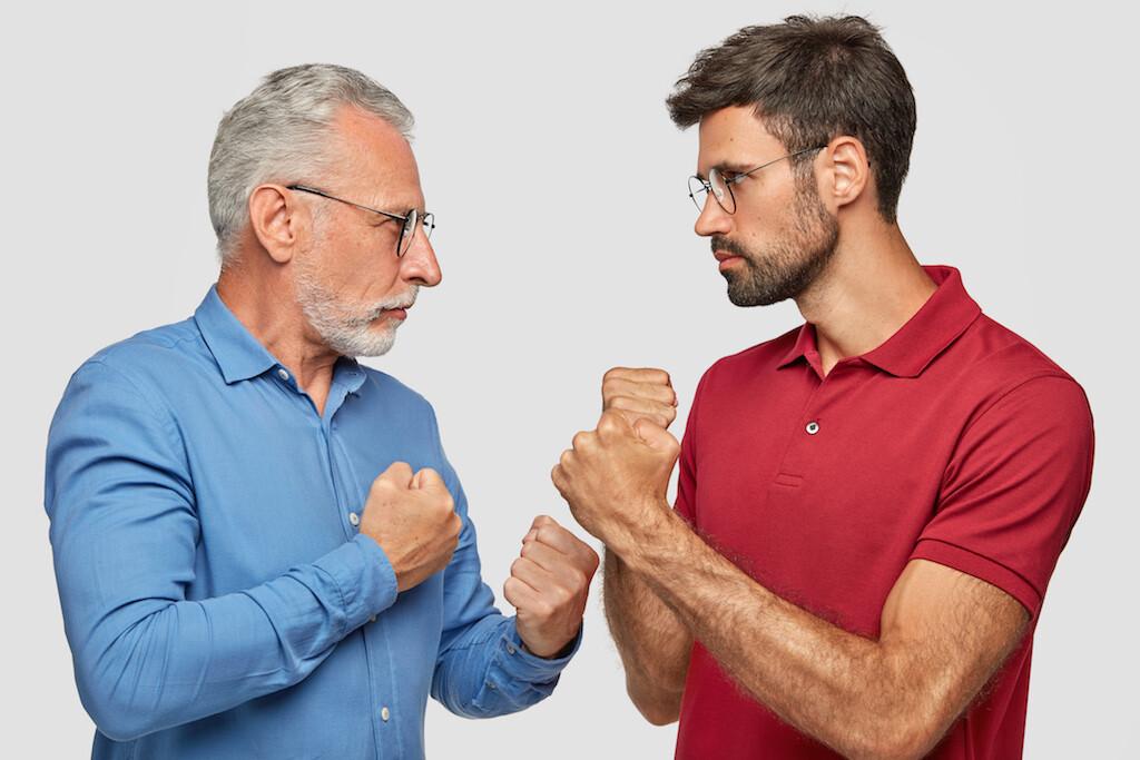 il-ricambio-generazionale-nelle-aziende-familiari